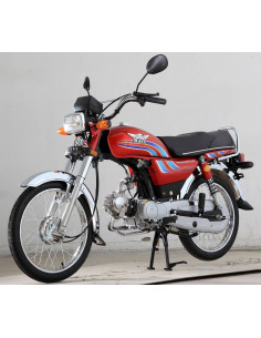 New Bikes in Pakistan, Check Bikes Price, Specs, Reviews and