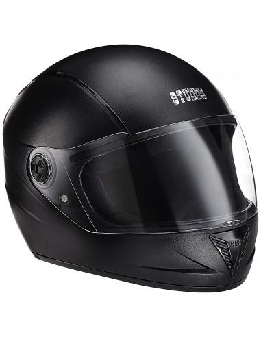 Studds Professional Helmet Pakistan