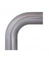 Exhaust Bend