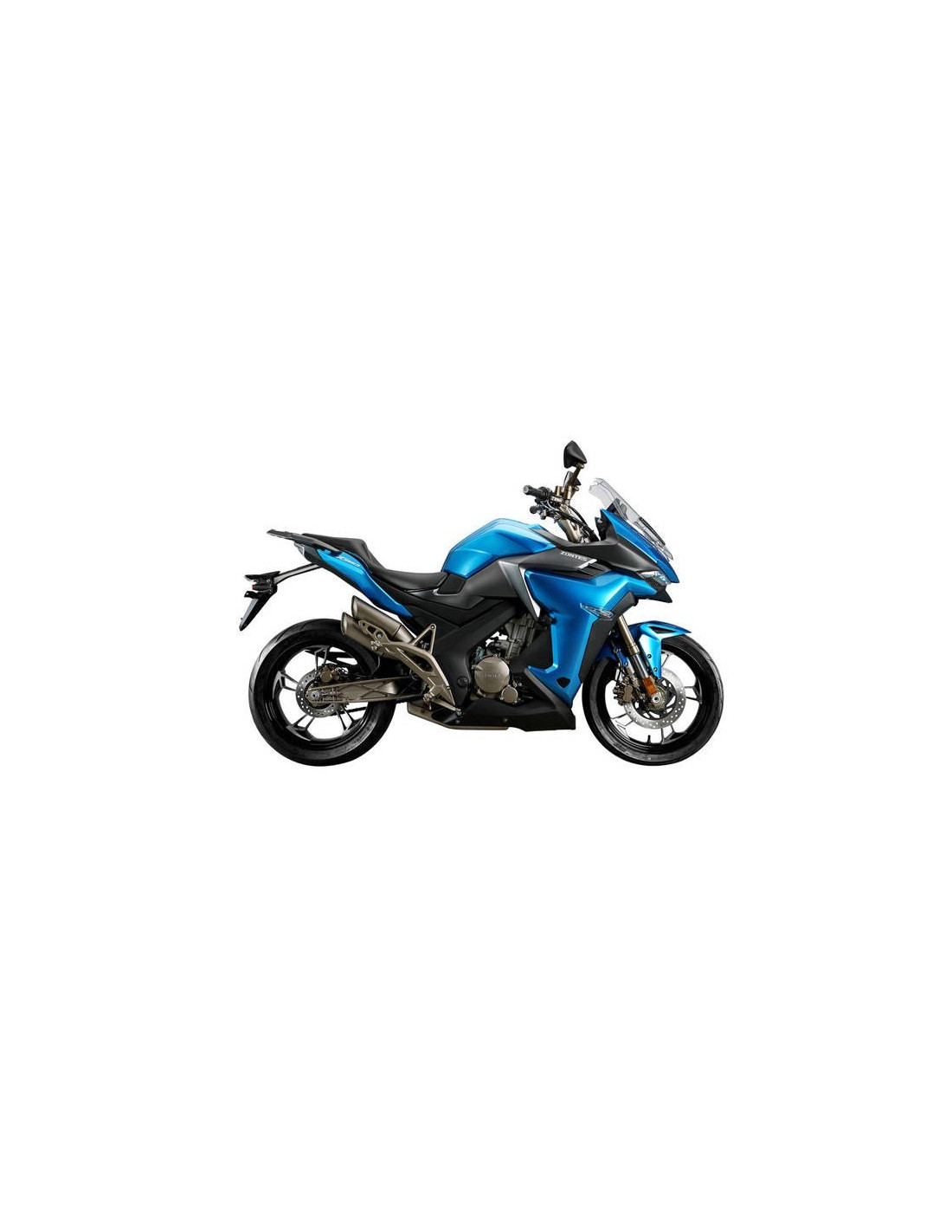 Zontes Zt 310 X Price In Pakistan Rating Specs Reviews And Pictures