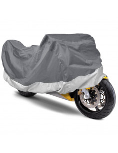 Motorcycle Cover Water Proof Pakistan