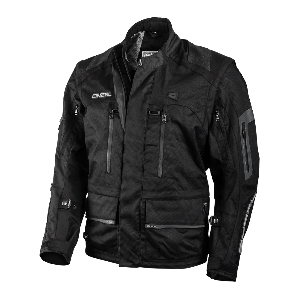 Motorcycle Jacket Textile Pakistan